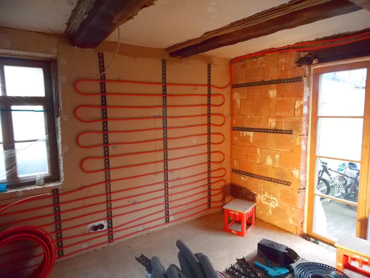 lehm kalk steine lehmbau in g ttingen und umgebung. Black Bedroom Furniture Sets. Home Design Ideas